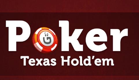 Oddschecker es póker online gratis-56974