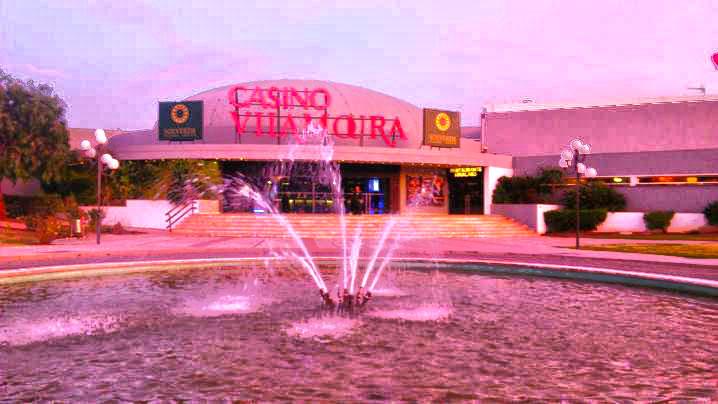 Hill williams casino 3D Portugal-717681