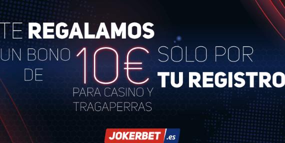 Barcelona Valencia 100€ bono como se cobra en los casinos online-317752