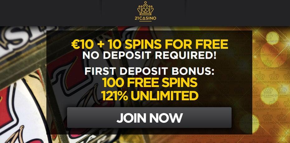 Casino bonus no deposit required online confiables Bilbao-160847