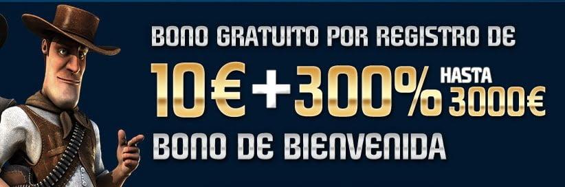 Titan poker bono sin deposito noticias del casino betsson-453890