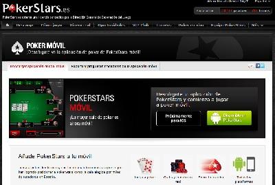 Pokerstars dinero real expertos en apuestas-861482