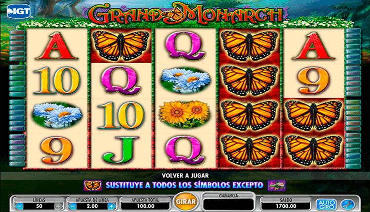 Tragamonedas gratis Race to Win casino en línea-955360