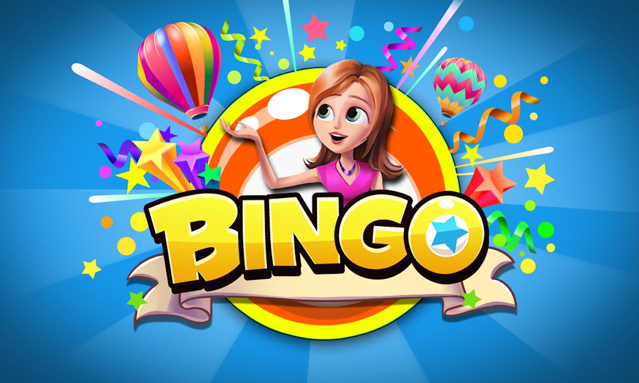 Lincecia de Scasino bingo online gratis-665442