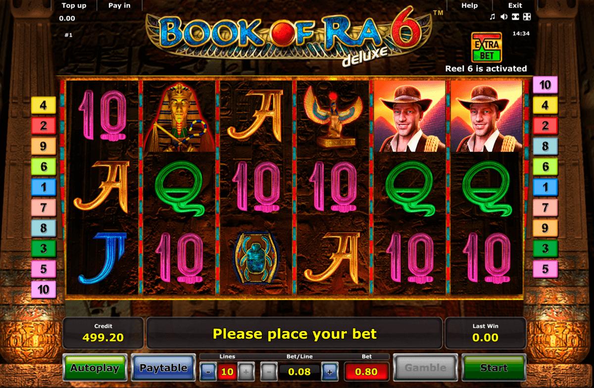 Jugar casino en vivo gratis Betsson Games-737188