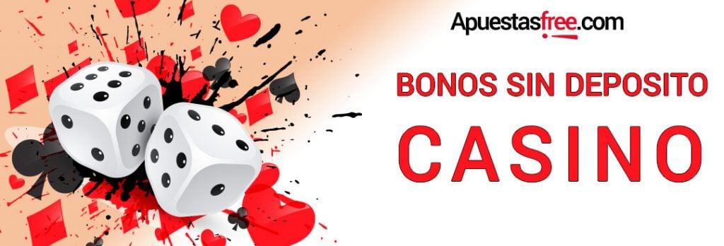 Casino bono bienvenida sin deposito juegos Thunderkick Casumo-135848
