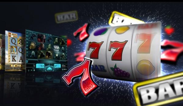 Como desprogramar una maquina tragamonedas reseña de casino Manaus-143964