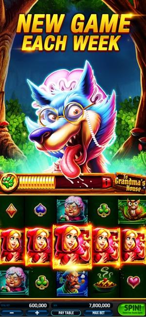 Bono casino reciba email juegos gratis tragamonedas por diversion-921996