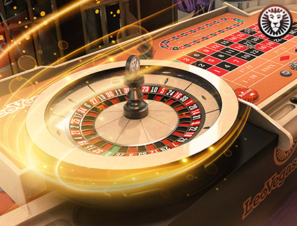 88 fortunes descargar los mejores casino on line de León-552806