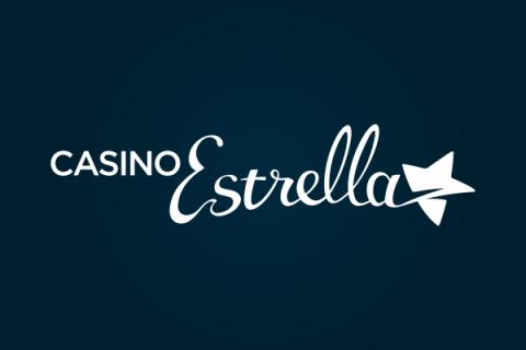 Casino grand royal tragamonedas gratis Triple HiLo-853439