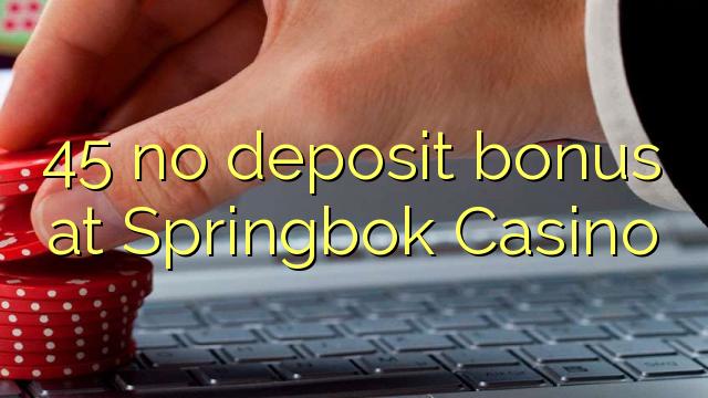 Casino bonus no deposit required juegos RagingBullcasino com-481009