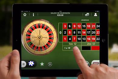 Los mejores casinos online en español juega Sportium-268366