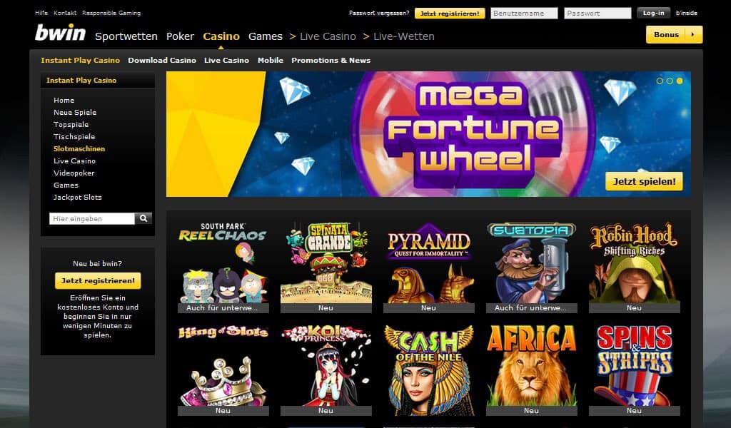777 casino bonus bwin live-545776