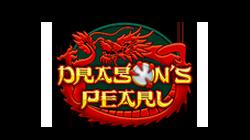 Online casino grand Prix-77294