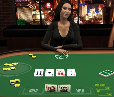 Bet 365 skrill casino en fondos de bonificación-409993