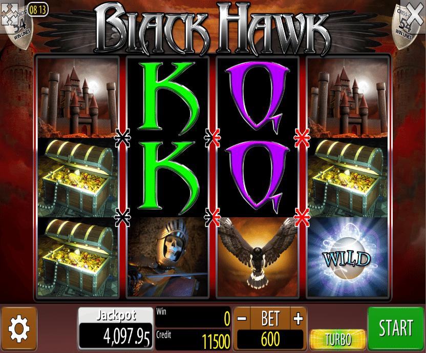 Coolcat casino com www online gratis-582347