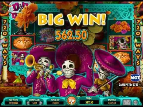Opiniones tragaperra Queen of Gold juego de azar gratis-248051