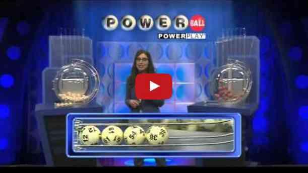 Loteria americana mega millions comprar euromillones en Amadora-310991