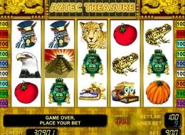 Casino en vivo pokerstars tragamonedas gratis Safari Heat-42201