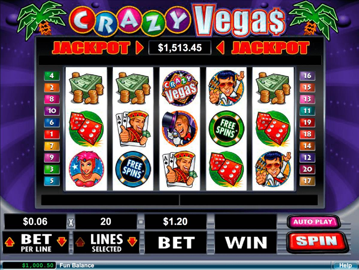 Giros gratis online app casino Portugal-544649