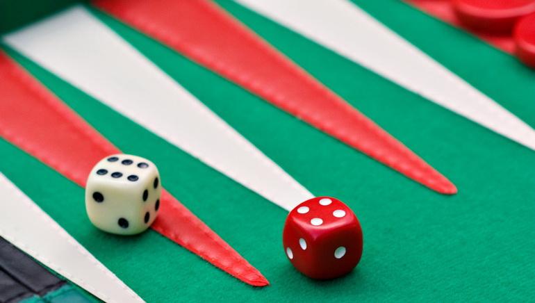 Pagos online casino skillOnNet BGroom com-676965