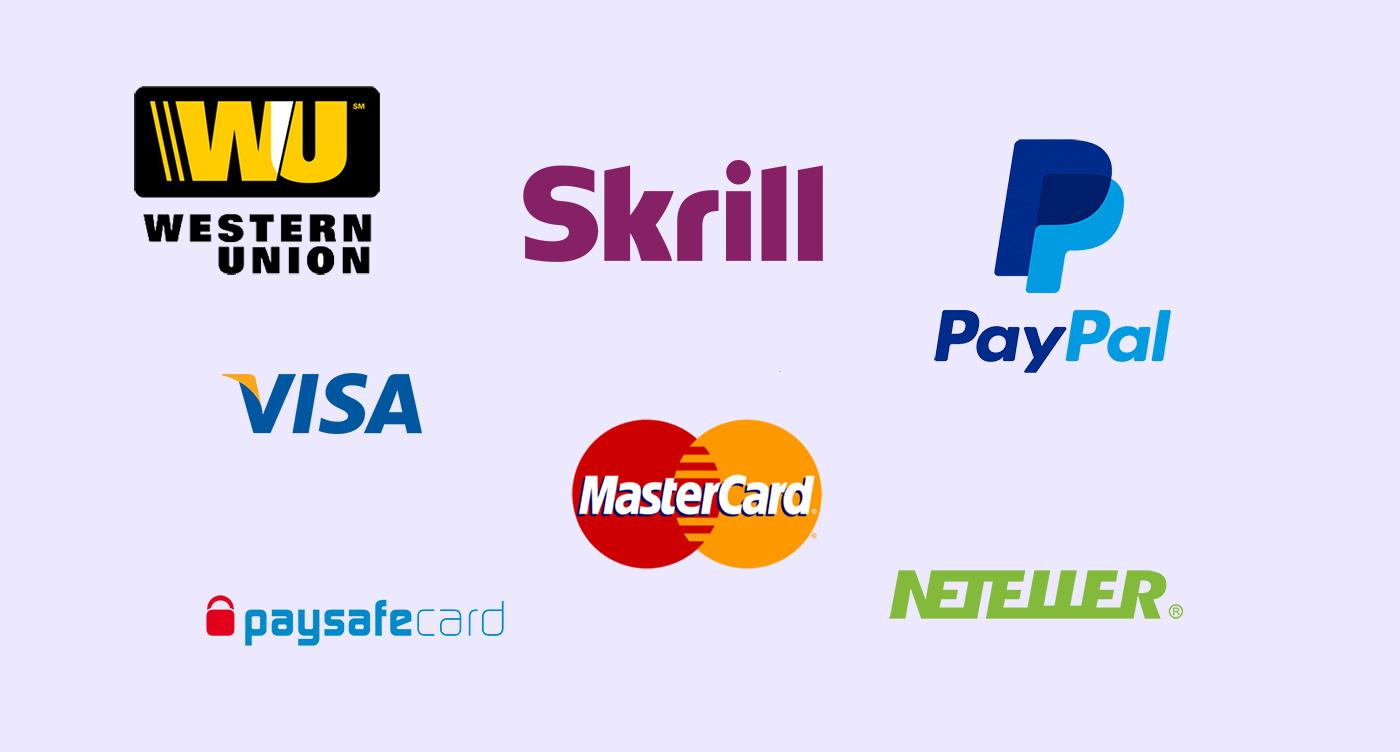 Pronosticos futbol apuestas deportivas payPal bonos gratis-414146