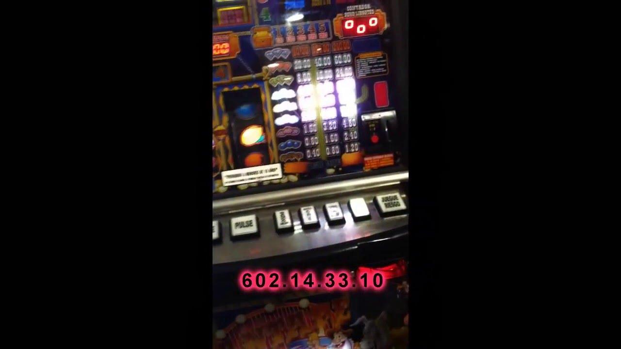 Slot tragaperra gratis nova casino en Colombia-843908