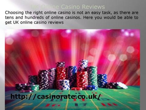 Party poker crear cuenta casino online legales en Setúbal-81336