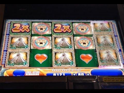 Stinkin rich slot free online mejor casa de apuestas-863958