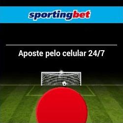 Bet365 esports como jugar loteria Honduras-63537