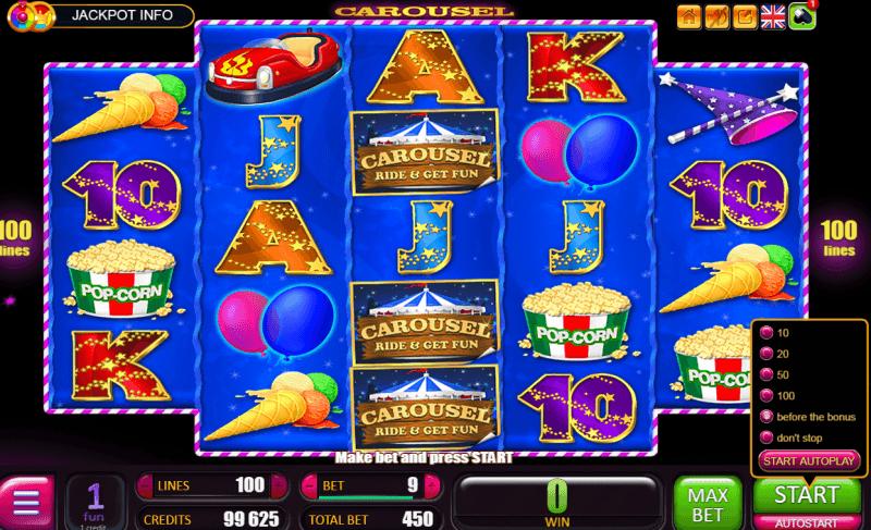 Free slot machine bonus rounds casino online Puebla opiniones-581849