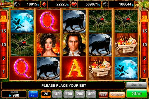 Tragamonedas clasicas gratis sin descargar casino Gowild-476008