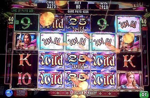 5 tiradas gratis hocus pocus casino-747278