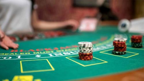 Titan poker bono casino online Porto opiniones-905100