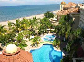 Codigos casino los mejores online Honduras-870361