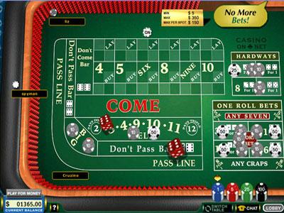 Bet365 promociones depósitos casino retiros rápidos-504774