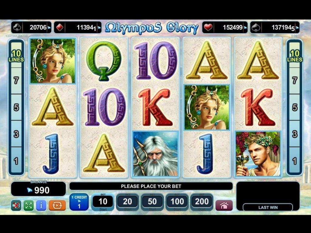 Jugar gratis maquinas tragamonedas antiguas real Madrid apuestas-296696