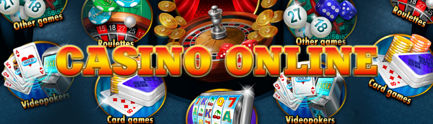 Bonos de casino online mejores en Chile-816192