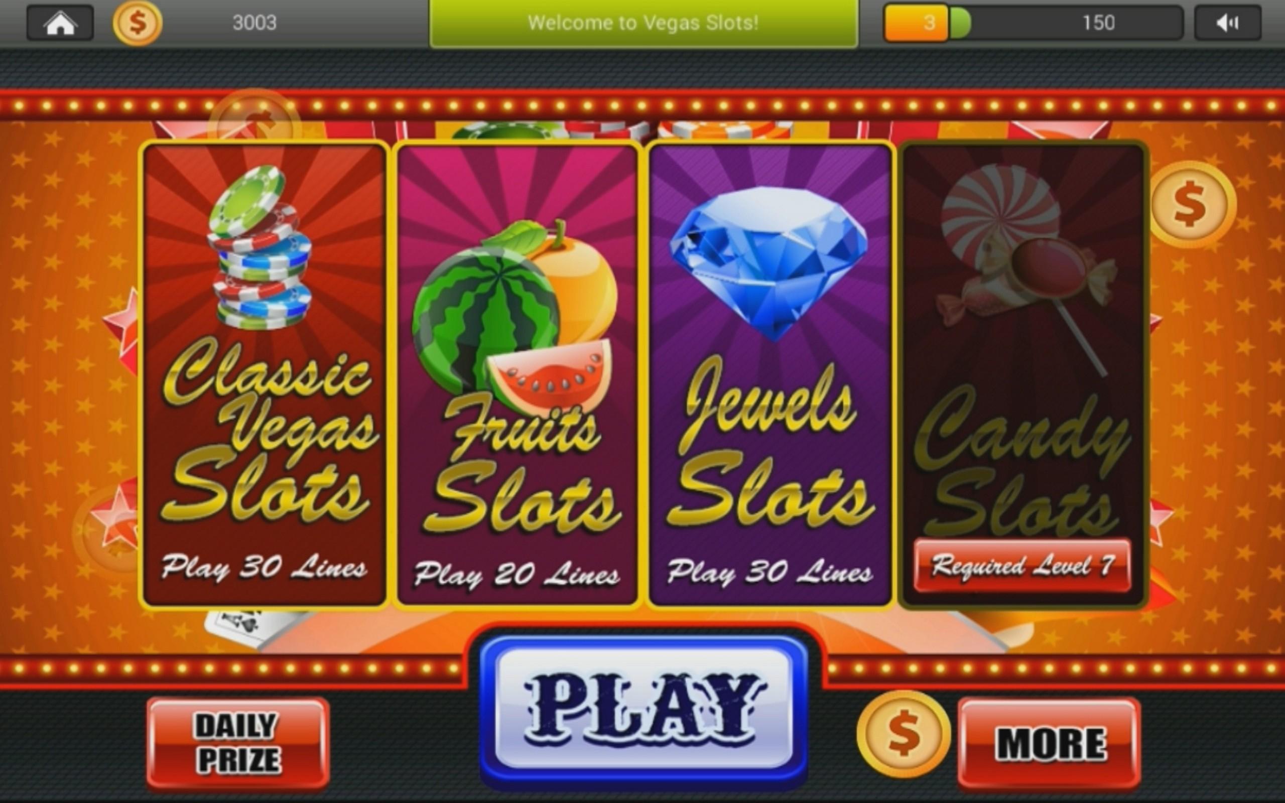 Juegos NightRush com wild vegas casino-370642
