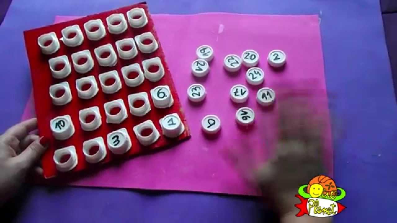Juegos LeoVegas com bingo gratis-192740