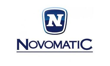 Online Novomatic juegos de azar en linea-576968