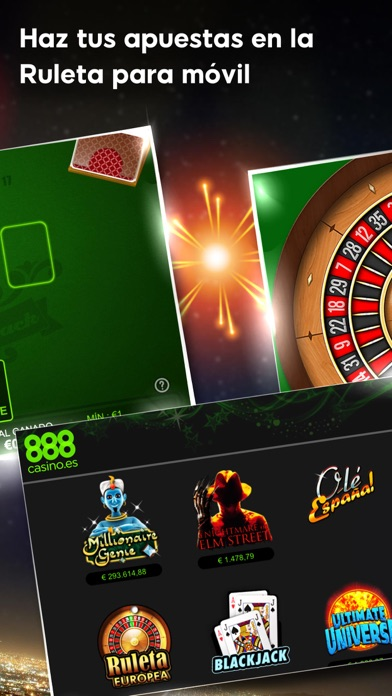Botemania app casinobarcelona es ruleta-277667