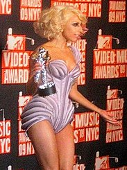 Premio para gales videos poker-44371