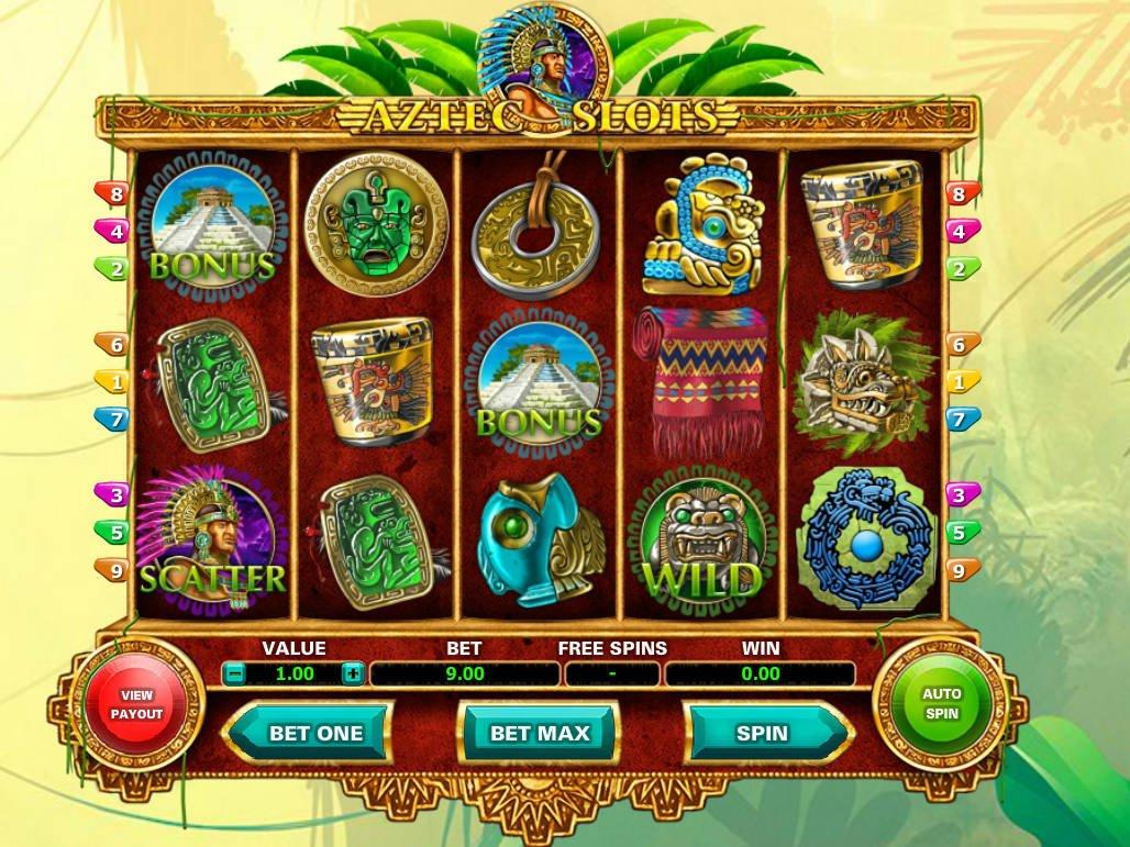 Unibet 5 tiradas gratis juegos de casino para jugar-177826