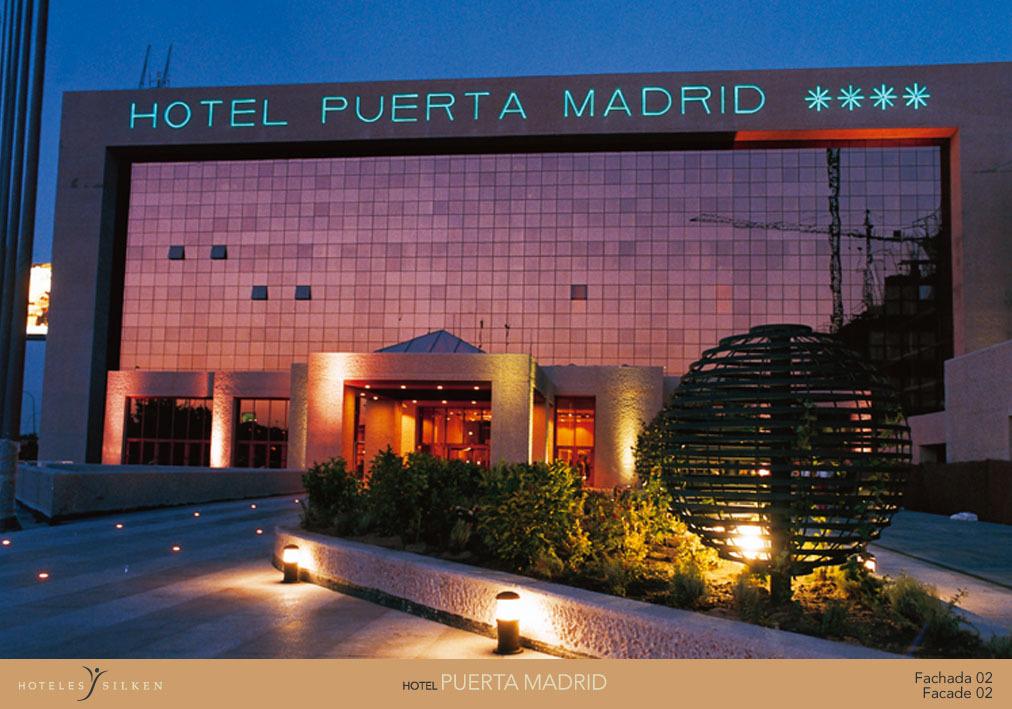 Casino online Madrid casinoLuck premios diarios-970527