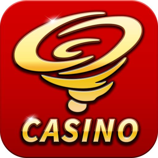 Gametwist casino tragaperra Starbusrt-911026