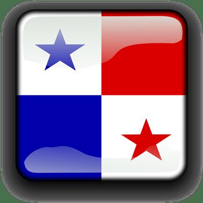 Casino sin ingreso online panama-843025