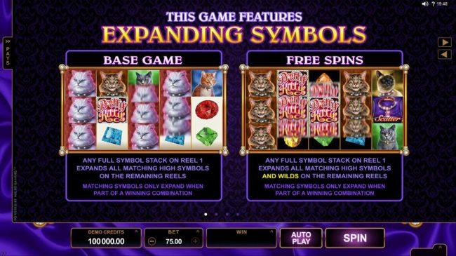 Ultima tecnologia tragamonedas casino con tiradas gratis en Belice-445691