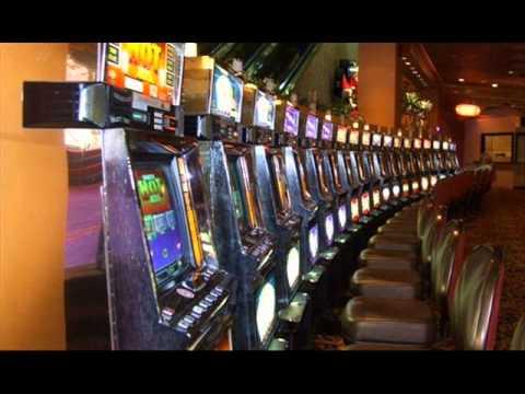 Trucos para ganar en tragamonedas all slots casino-606336