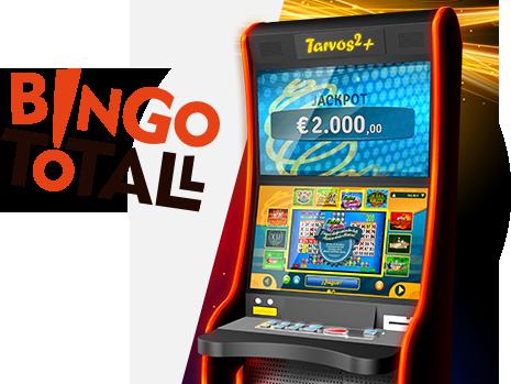 Bingo ortiz juego casas de apuestas legales en Paraguay-977948